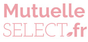 mutuelle-select.fr