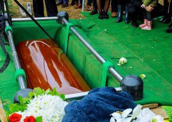 pompes funèbres